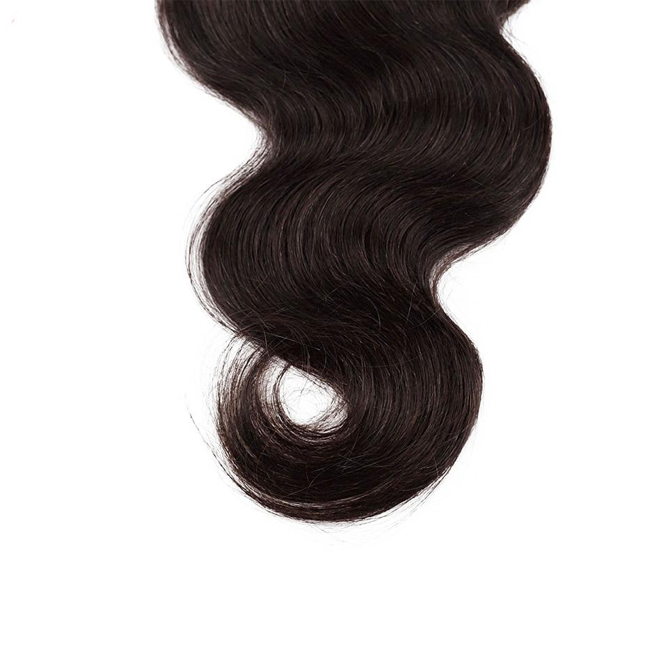 Soul Lady 4X4 5x5 6x6 Lace Closure Remy 100% Human Hair Peruvian Body Wave Closure Pre Plucked 13x4 Ear To Ear Lace Frontal