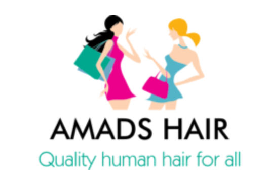 Human Hair | Buy Quality Hair In USA